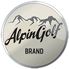 Goldclub Brand