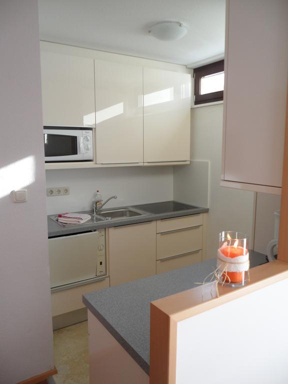 Zalim appartementhaus brand familienzimmer 02 for Urlaub familienzimmer