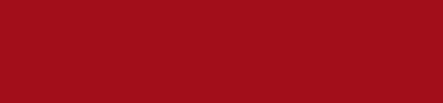 zalim_appartementhaus-brand-logo-NEU-PRO