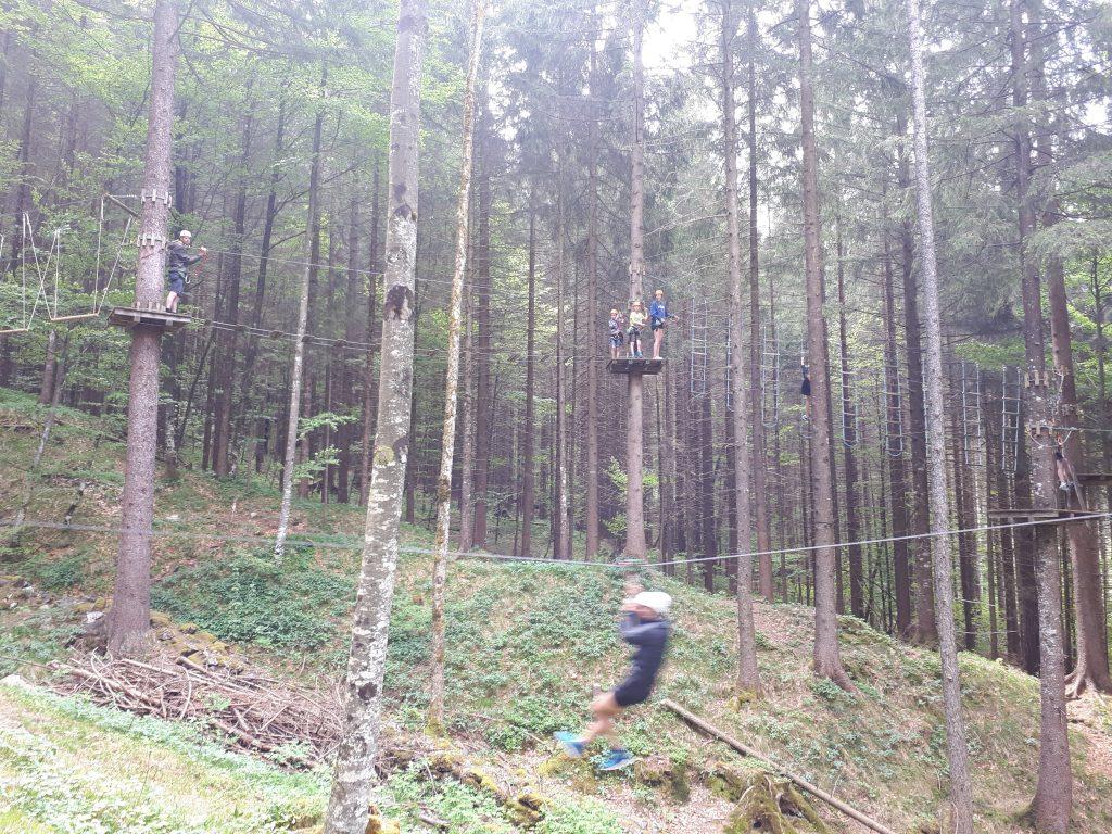 Kletterpark_V2