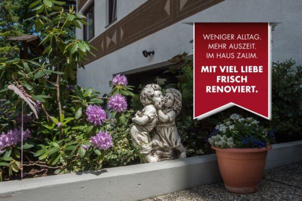 Fam-Deutsch-frisch_renoviert_medium