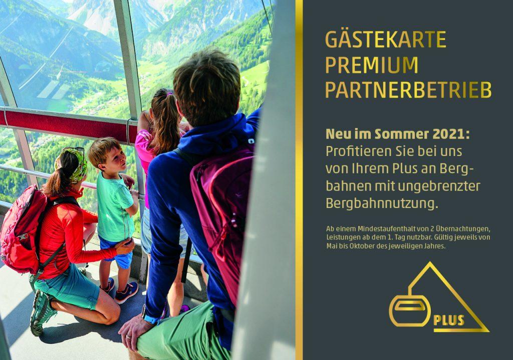 Gästekarte Premium_1280x900px_Bild für booking.com